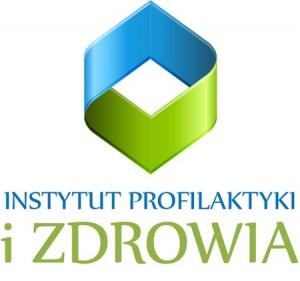 IPiZ_450x421