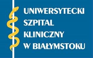USK logo_450x283