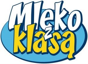 mleko_z_klasa_450x328